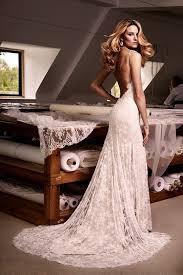 Wedding Dresses Uk Best 25 Wedding Dresses Uk Ideas On Pinterest Lace Wedding