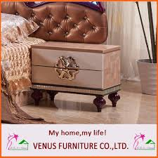 1960 bedroom furniture descargas mundiales com led bedroom set furniture led bedroom set furniture suppliers and manufacturers at alibaba com led