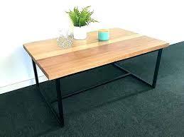 pipe table legs kit pipe table legs pipe table legs plans black pipe table legs kit