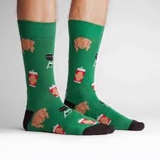 Biggie Smalls Socks Las Vegas Sock Company Home Facebook