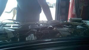 lexus sc300 ecu repair 95 ls400 1uz ecu no immoboliser youtube
