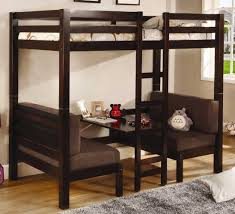 Futon Bunk Bed Ikea Futon Bunk Beds Ikea Bedroom Interior Decorating Imagepoop
