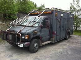zombie survival truck war wagon jpg 2592 1936 madmax style vehicles pinterest