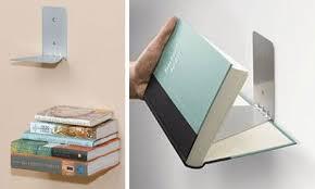 Floating Bookcases Brilliant Bookcases 20 Best Bookshelf U0026 Bookcase Designs Urbanist