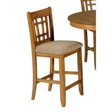Pub Bar Stools by Santa Rosa Upholstered Bar Stool Ken U0027s Furniture And Mattress