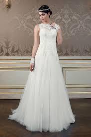 image robe de mari e collection 2018 robe de mariée daurianne