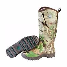 s muck boots australia muck boots s or s pursuit snake proof boot