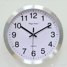 seiko atomic wall clock articles with seiko digital wall clock