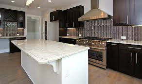 carrara marble kitchen island marble top kitchen island home design ideas and pictures