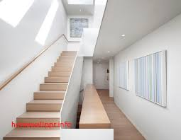 home office remodeling design paint ideas home office remodeling design paint ideas lovely noe valley project