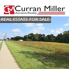 prime commercial real estate henderson ky s green st 002356