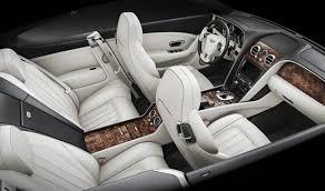 Exotic Car Interior Concord Exotic Car Limousine Interior Range Rover Rolls Royce