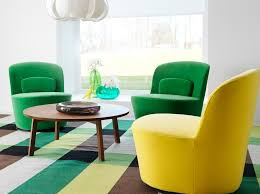 ikea living room designs home design 79 charming ikea living room sets