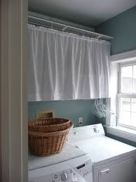 Closet Curtains Instead Of Doors 15 Uses For Tension Rods You U0027ve Never Thought Of Apartment Therapy