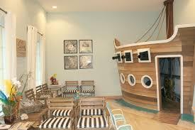 google office playroom office design playroom office combo ideas pottery barn bedford