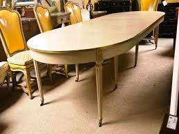 Dining Tables Canada Solid Wood Dining Table Canada Narrow Dining Table Your Ideal