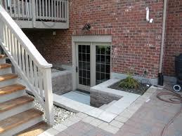100 daylight basement 14 daylight bat house plans rear