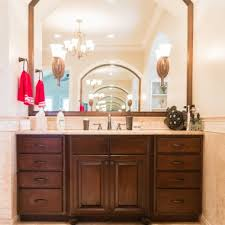 amish bathroom vanity cabinets home amish cabinets of denver amish bathroom vanity cabinets 380x380 jpg