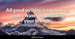 Minnesota quotes about traveling images F scott fitzgerald quotes brainyquote jpg