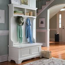 entry organizer bench benches lowes entryway storage bench