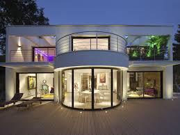 stunning bow window veranda images transformatorio us lumicene parois vitrees entre terrasse veranda et bow window dkomag