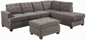 Living Room Tables Cheap by Sofa Dining Room Chairs Cheap Sectional Sofas 5 Piece Dining Set