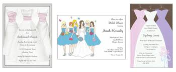 Asking Maid Of Honor Poem How To Ask A Friend To Be A Bridesmaid Poem Transit
