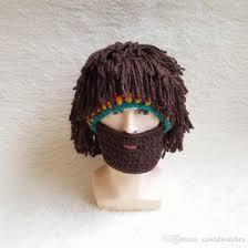 mens halloween wigs online mens halloween wigs for sale