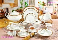 bone china crockery manufacturers u0026 suppliers in india