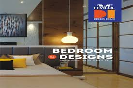 interior design book fevicol design ideas 6 2 bedroom special fevicol furniture book