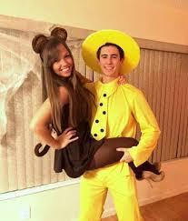 Lemon Halloween Costume 40 Innovative Diy Couple Halloween Costume Ideas