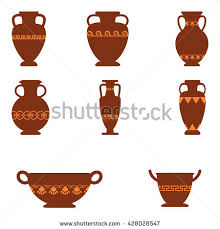 African Vases Vases Stock Images Royalty Free Images U0026 Vectors Shutterstock
