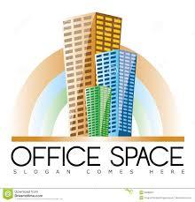 real estate logo royalty free stock photography image 35889937