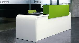 Office Reception Desks by Modern Reception Desks Service Counters U2013 Modernpalette
