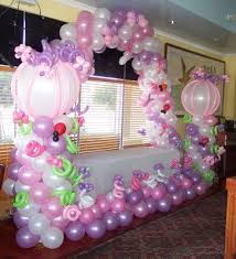 girl birthday themes baby girl 1st birthday decorations zj5ud4oi5 juliettes 1st