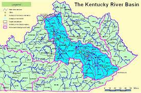 Kentucky Rivers images March 2017 riverkeeper jpg
