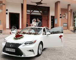 xe lexus dat tien nhat cho thuê xe mui trần lexus audi merc xe cưới đưa rước giá rẻ