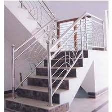 Stainless Steel Handrail Designs Stainless Steel Railing
