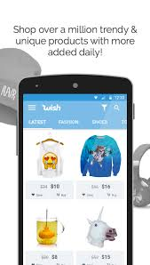 Home Design Decor Shopping Wish Inc Wish Shopping Made Fun For Android Free Download And Software