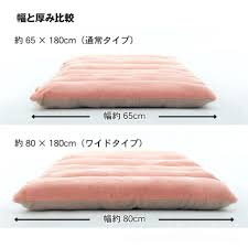 Decorative Seat Cushions Palm Leaf Pillows The Tahiti Outdoor Floor Pillow S Are Supremely