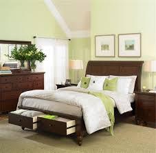 Bedroom Furniture Clearance Bedroom Costco Bedroom Furniture Costco Salmon Costco Mattress