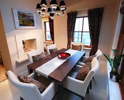 home design tv shows 2016 interior design tv shows bedroom on show empire best interior design