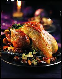 cuisine faisan recette faisan au sirop d érable