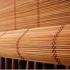 Bamboo Shades Blinds Bamboo Patio Shades For Backyard The Latest Home Decor Ideas