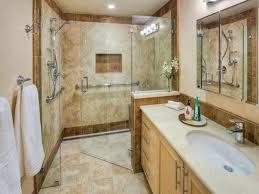 bathroom shower designs pictures walk in shower bathroom designs glassnyc co