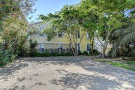 kure beach real estate find your perfect home for sale