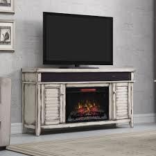 electric fireplace media center home design ideas