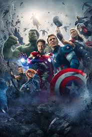 captain america the first avenger wallpapers best 25 avengers wallpaper ideas on pinterest the avengers
