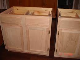 base cabinets for kitchen island unfinished kitchen island base cabinets breathingdeeply