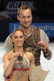 eric bompard siege social 2013 nrw trophy wikivisually